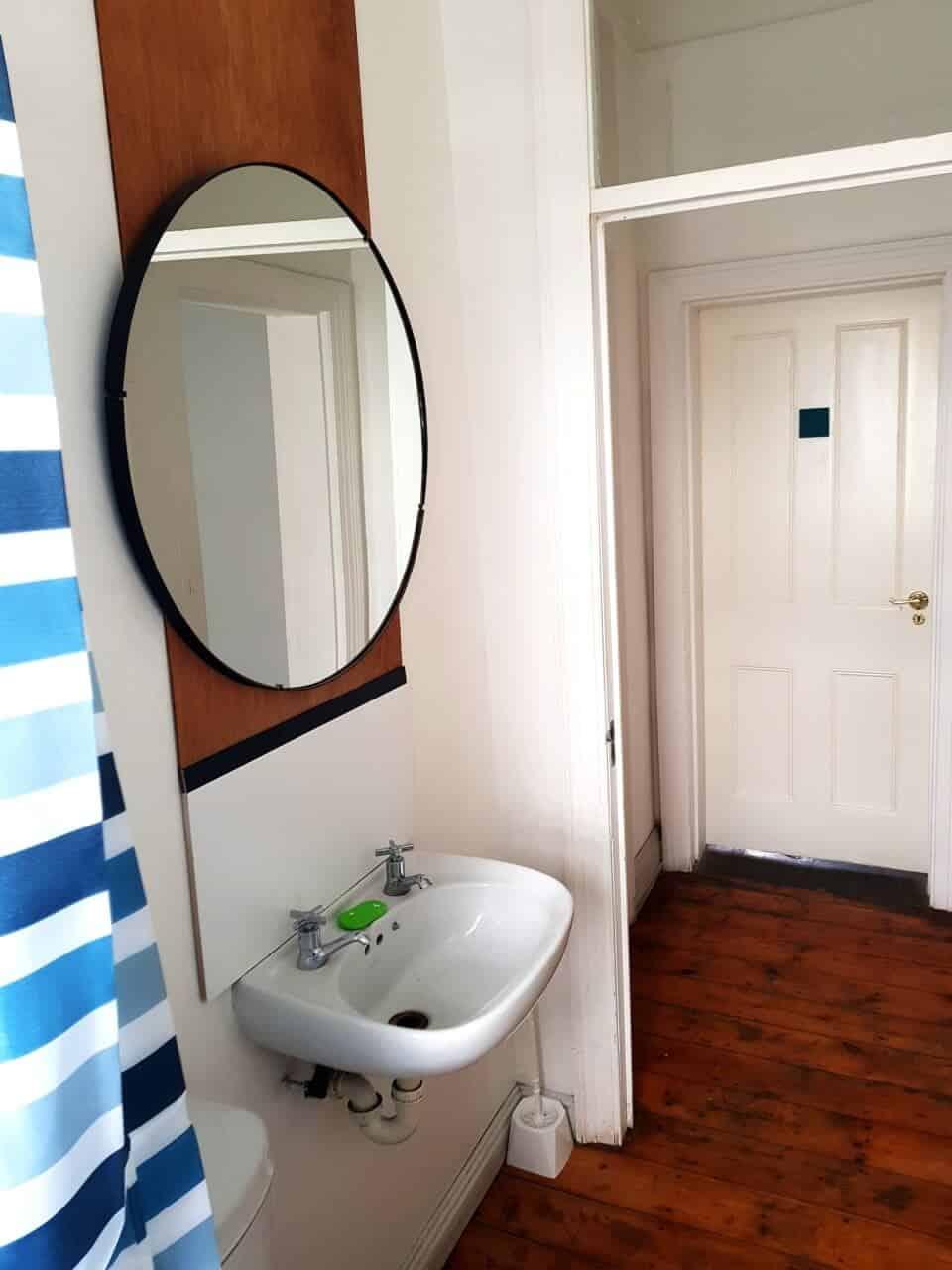 bathroom-Capehavana